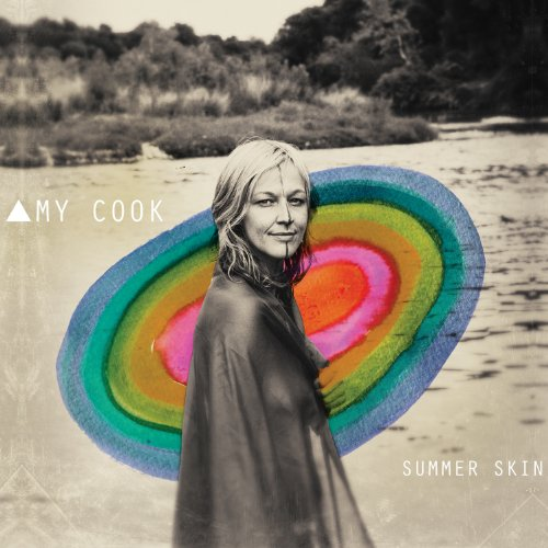 Summer Skin by Amy Cook