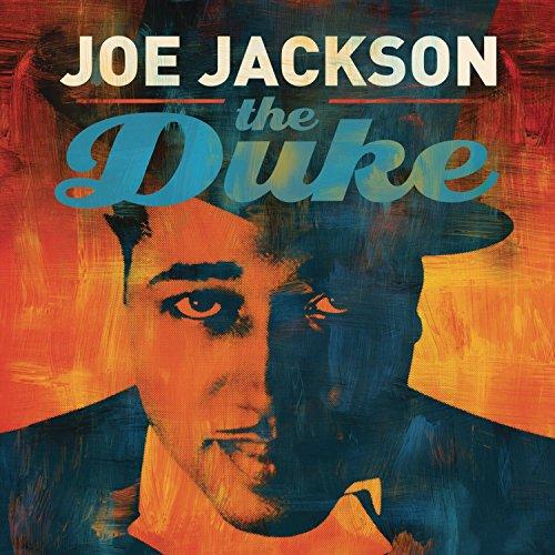 The Duke by Joe Jackson