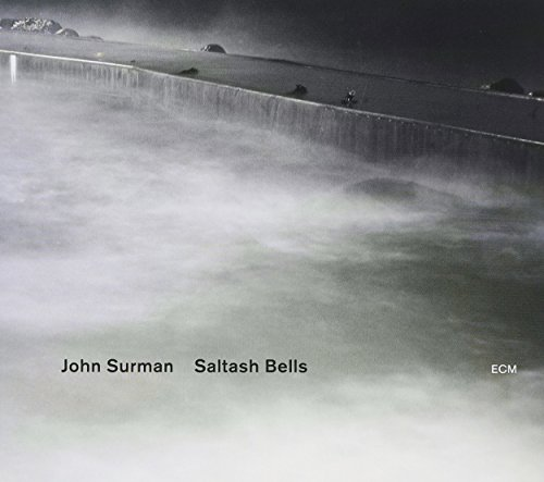 Saltash Bells by John Surman