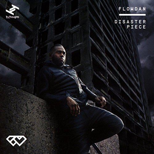 Disaster Piece by Flowdan
