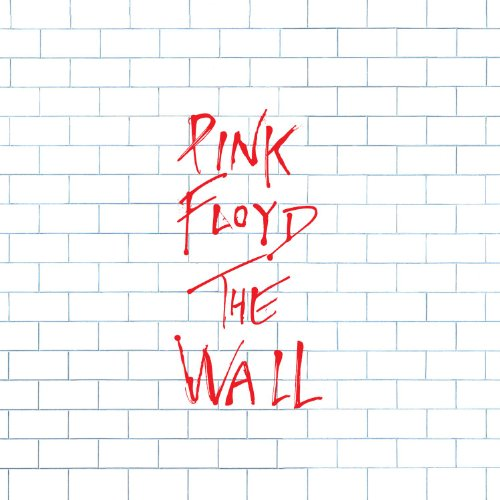 The Wall [Experience/Immersion Edition] by Pink Floyd