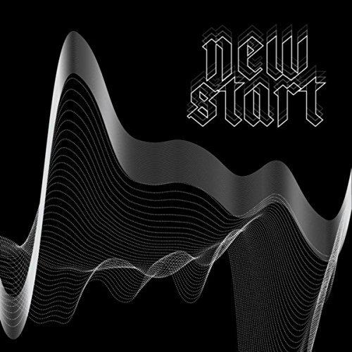 New Start by Taso