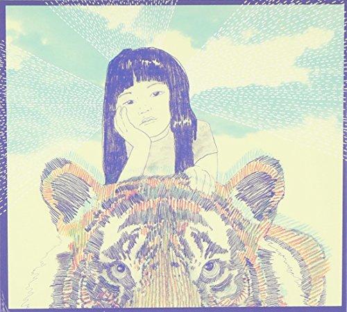 151A by Kishi Bashi