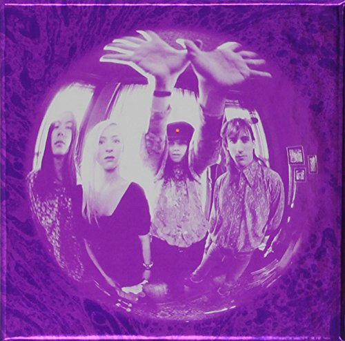Gish [Deluxe Edition] by Smashing Pumpkins