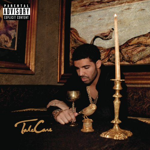 Take Care by Drake