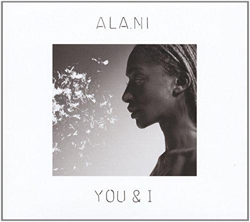 You & I by Ala.Ni