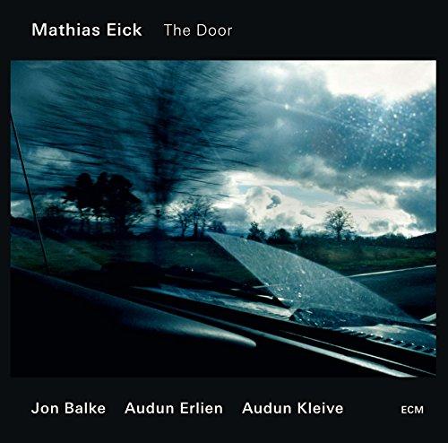 The Door by Mathias Eick