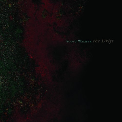 The Drift by Scott Walker