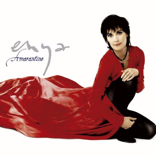 Amarantine by Enya