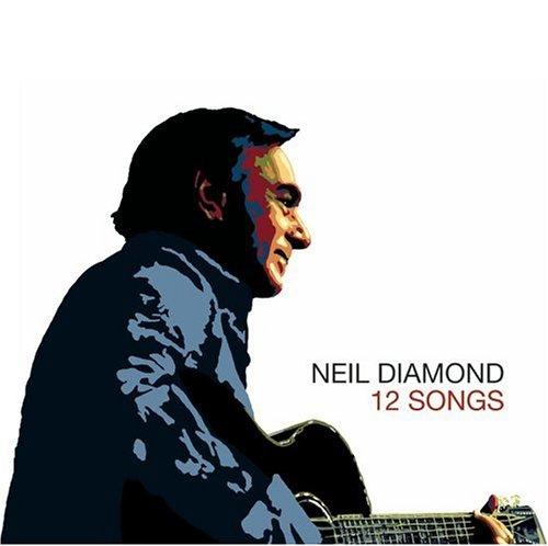 12 Songs by Neil Diamond