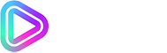 Music Critic Logo