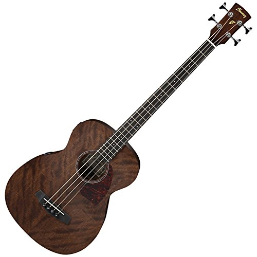 10 electric bass guitars brands in 2019 buying guide music critic. Black Bedroom Furniture Sets. Home Design Ideas