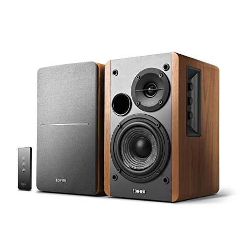 10 Best Passive Speakers in 10 [Buying Guide] - Music Critic