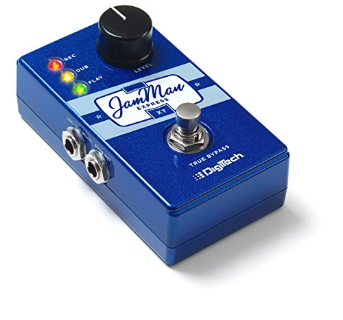 10 best looper pedals for guitars in 2019 buying guide music critic. Black Bedroom Furniture Sets. Home Design Ideas