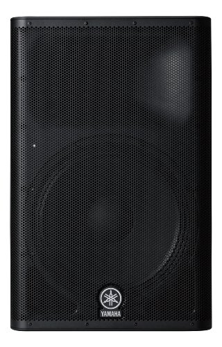 11 best passive speakers of 2018 guide to pa speakers. Black Bedroom Furniture Sets. Home Design Ideas