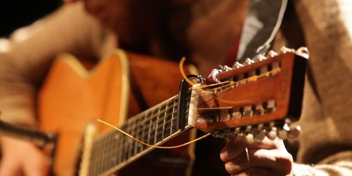 Best 12 String Guitars for the Money