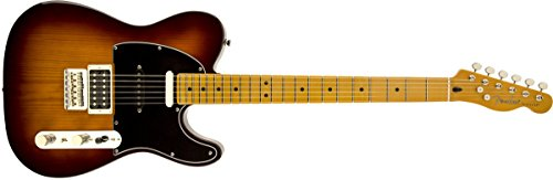 Fender Modern Player Tele Plus