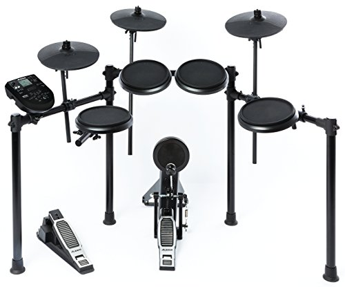 Alesis Nitro Kit | Electronic