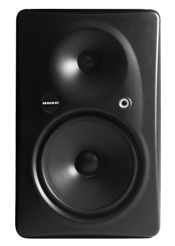 Mackie-HR824mkii-8-inch2-Way-Studio-Monitor