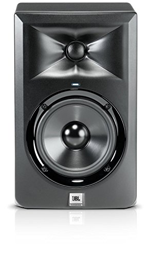 JBL-LSR305-Professional-Studio-Monitor