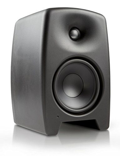 Genelec-M040-Active-2-Way-Monitor