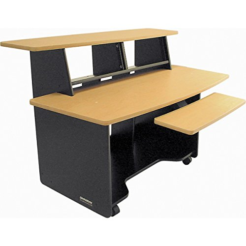 Omnirax Presto Studio Desk