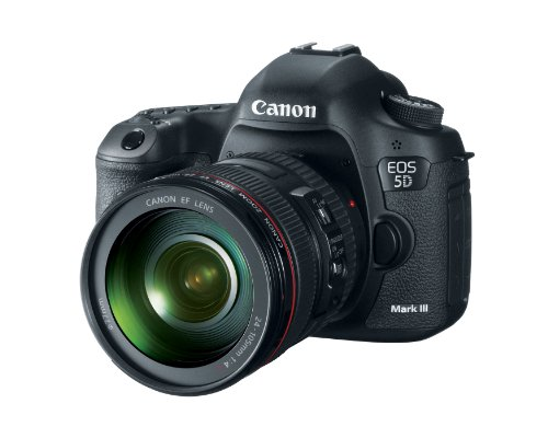 Canon Frame Digital