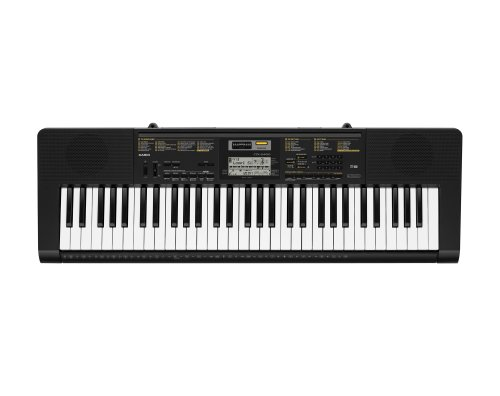 10 best digital piano reviews for 2018 top pianos tested. Black Bedroom Furniture Sets. Home Design Ideas