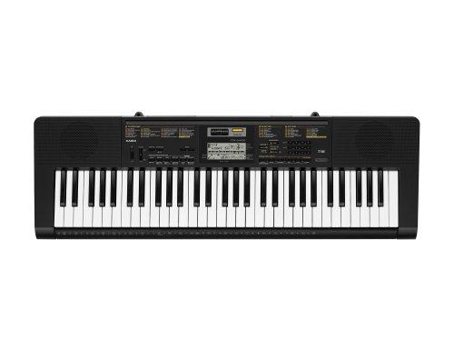 Casio-CTK2400-61-Portable-Keyboard