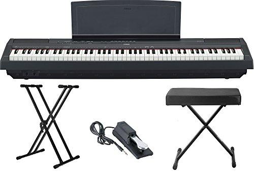 /Yamaha-88-Key-Graded-Standard-Digital