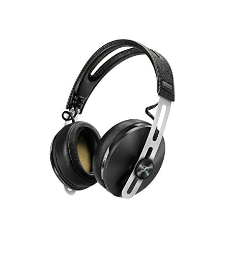 Sennheiser-Momentum-Wireless-Active-Cancellation-