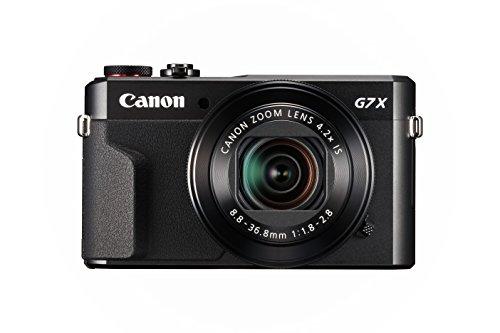 Canon-PowerShot-G7-Mark-Black