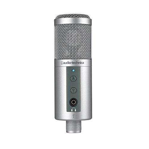 Audio-Technica-ATR2500-USB-Cardioid-Condenser-Microphone
