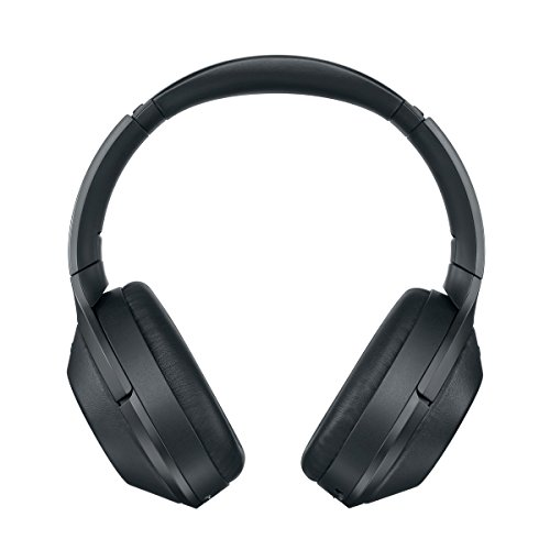 Sony Cancelling Bluetooth MDR1000X