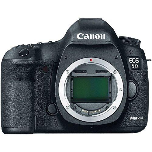 Canon-Frame-Full-HD-Digital-Camera