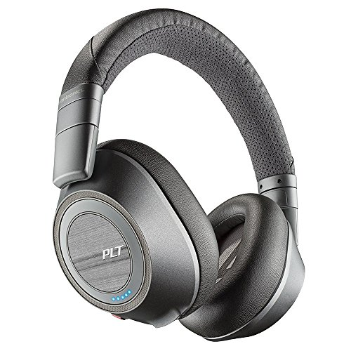 Plantronics-BackBeat-PRO-Special-Cancelling