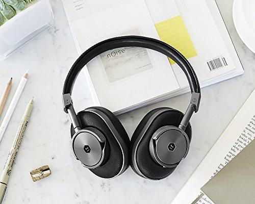Master-Dynamic-MW60-Wireless-Headphones