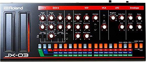 Roland-JX-03-Sound-Module