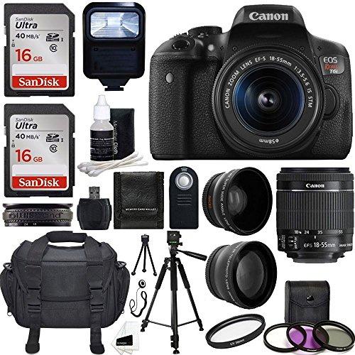 EOS-T6i-Digital-18-55mm-3-5-5-6