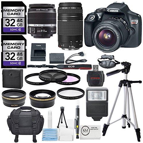 Camera-18-55mm-3-5-5-6-75-300mm-Accessory