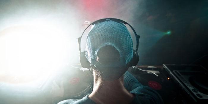 Best DJ Headphones for Recording