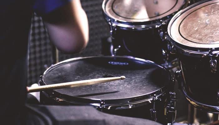 Best Drum Sets for Kids / Juniors