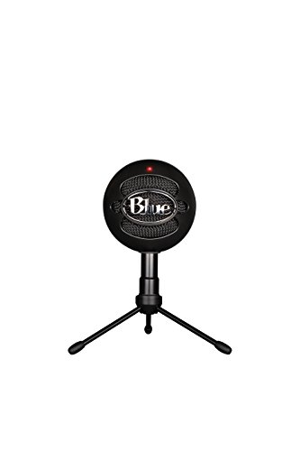 Blue Snowball iCE Condenser