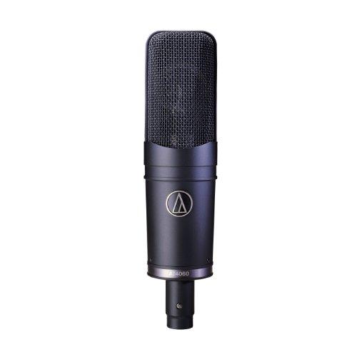 Audio-Technica-AT4060-Cardioid-Condenser