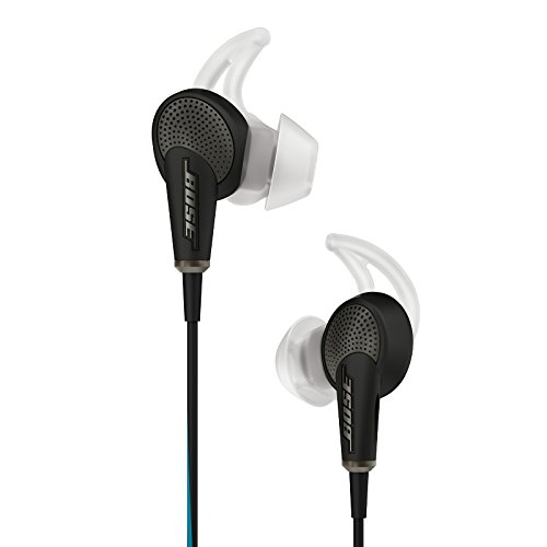 Bose-QuietComfort-Acoustic