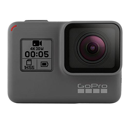 GoPro-CHDHX-501-HERO5