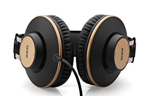 AKG-Pro-Audio-K92