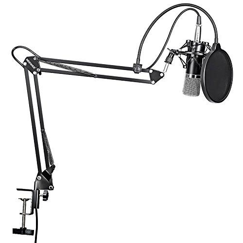 Neewer-Professional-Broadcasting