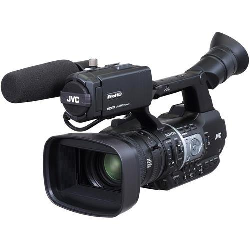 JVC-GY-HM620U-Professional-Mobile-Camcorder