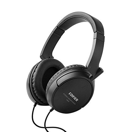 Edifier-H840-Audiophile